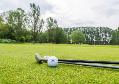 Golfbaan Welderen 4