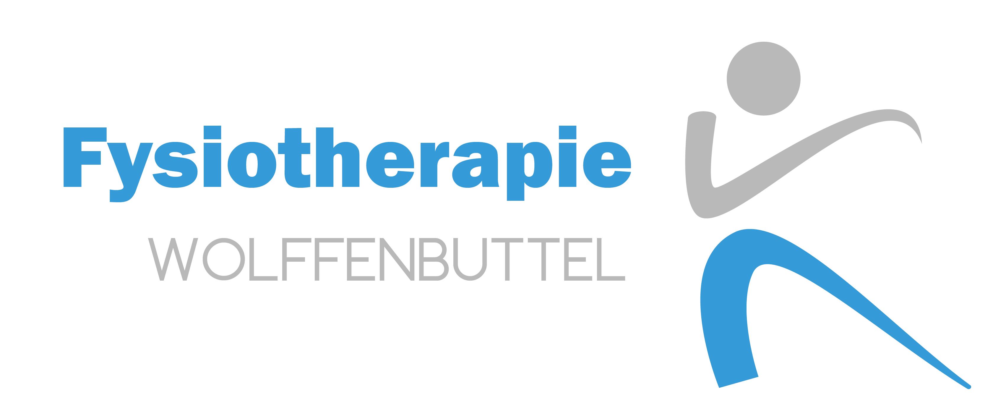 Fysiotherapie Wolffenbuttel